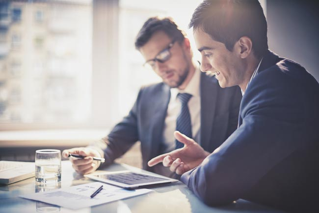 A Brief Insight On Choosing A Reliable Business Broker