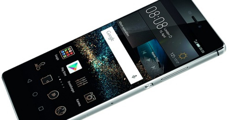 Huawei To Launch Four P9 Smartphones This Year