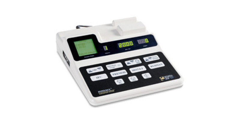 Is It Better To Purchase A Physiotherapy Machine Than Regular Sessions