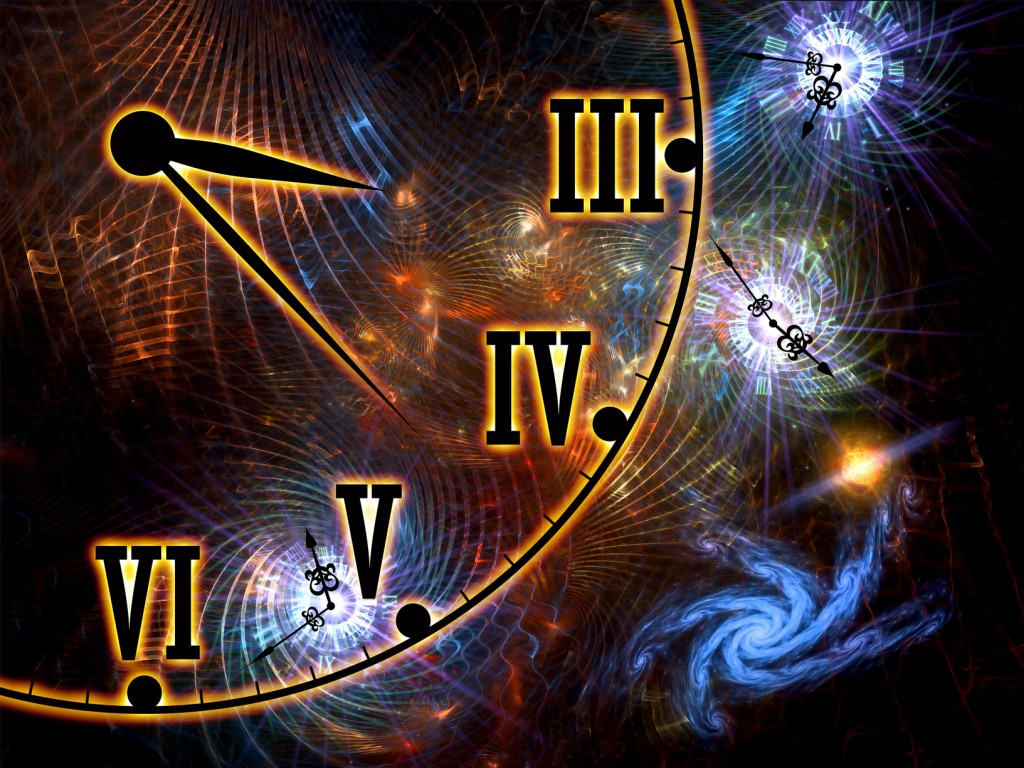 Astrology 101- A Quick Guide To Understanding Astrology