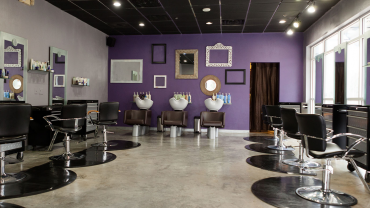 Importance Of Good Quality Hair Salon Equipment