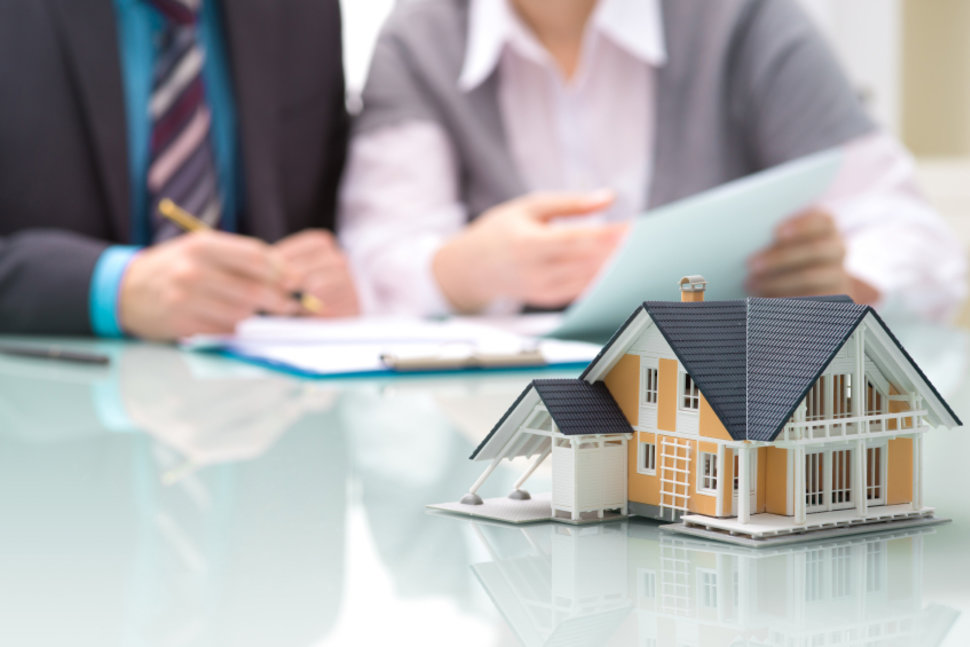 Home Loans In Florida To Help Find The Much Needed Capital For Your Home