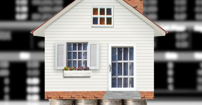 Conditions Where A Professional HOA Property Management Company Can Help