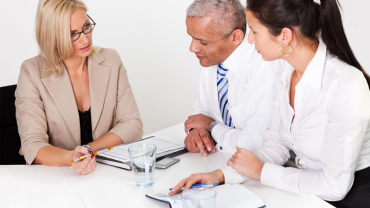 Personal Injury Lawyer – When Do You Need A Lawyer?