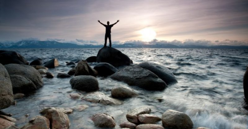 5 Habits That Will Transform You From Ordinary To Extraordinary