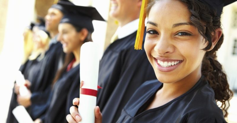 Enrolling Procedure For Non Fake College Degrees