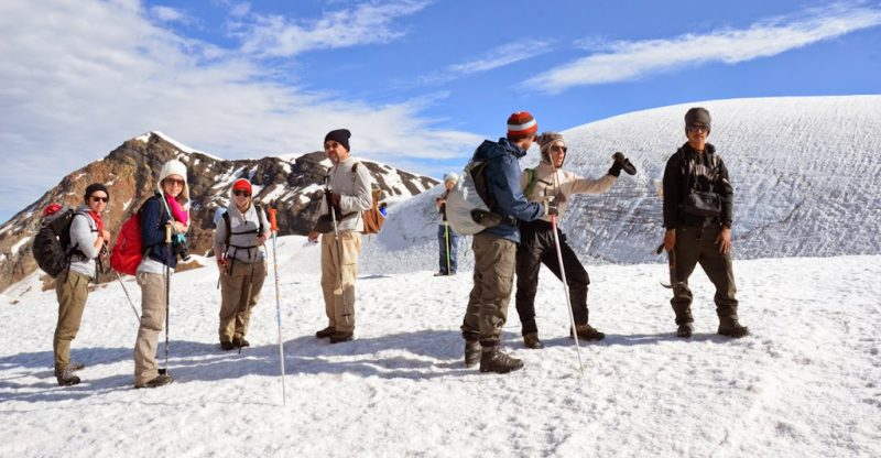 3 Adventures You Must Try On Your Himachal Trip