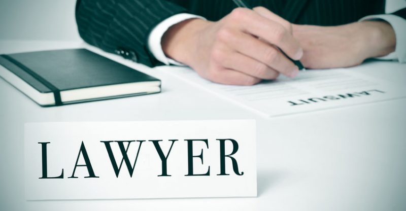 The Working Of Probate Without A Will