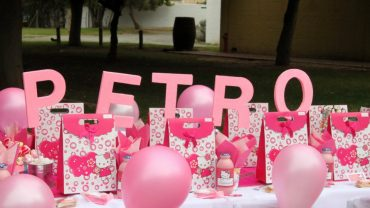 What To Look For In A Party Favor