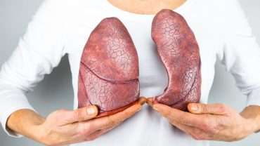 Some Important Facts To Know About Lung Cancer!