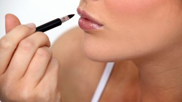 Makeup Tips That Everyone Must Know To Look Their Best