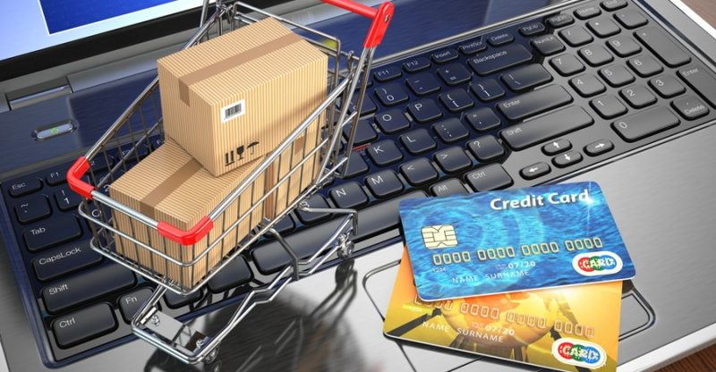 Why Repeat Purchase Is Good For An E-commerce Store
