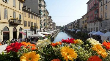 Planning To Explore Milan? You Can Not Afford To Miss These Attractions
