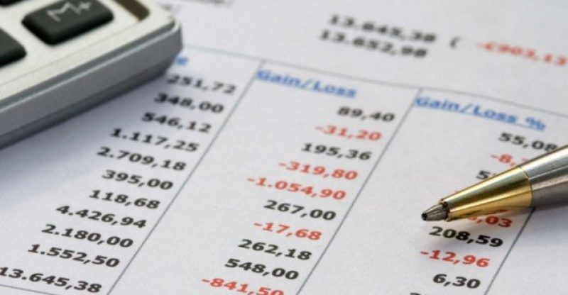 Why Expense Tracking Is Important