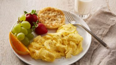 Make Your Brunch Tastier With Norco Ranch Eggs and Wonderful Recipes Along With It