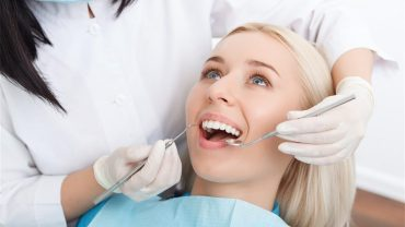 4 Reasons To Visit A Dentist In Plantation, Florida