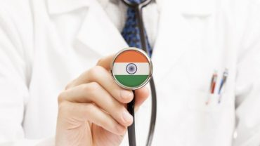 What Benefits You Can Expect From Medical Tourism