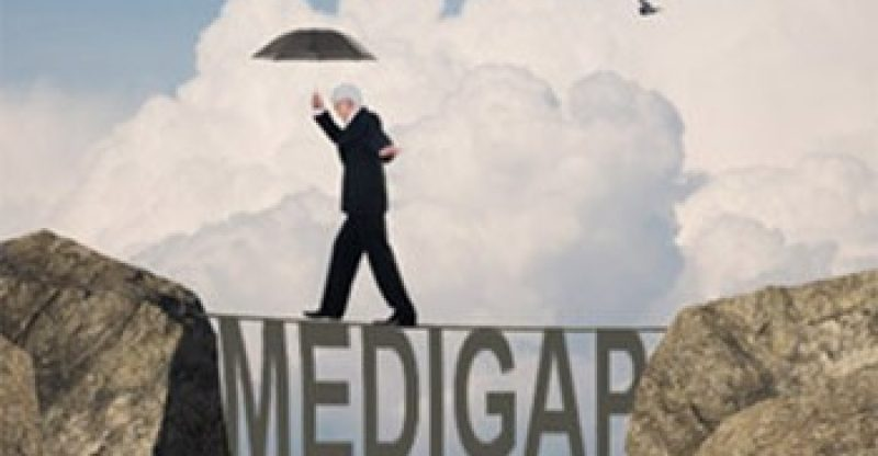 How To Choose The Best Medigap Insurance