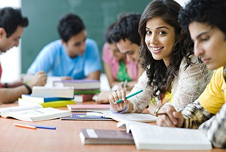 Top 5 Excellent Tips to Prepare for IIT JEE