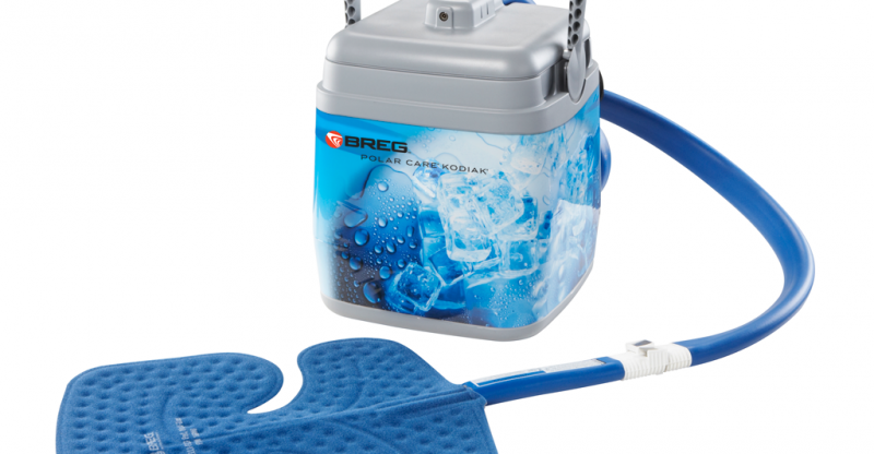 Cold Therapy Systems