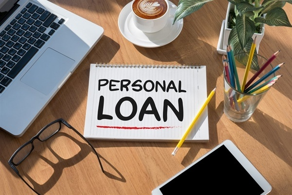 Low Income? Here's How to Get a Low Salary Personal Loan | IURRDA