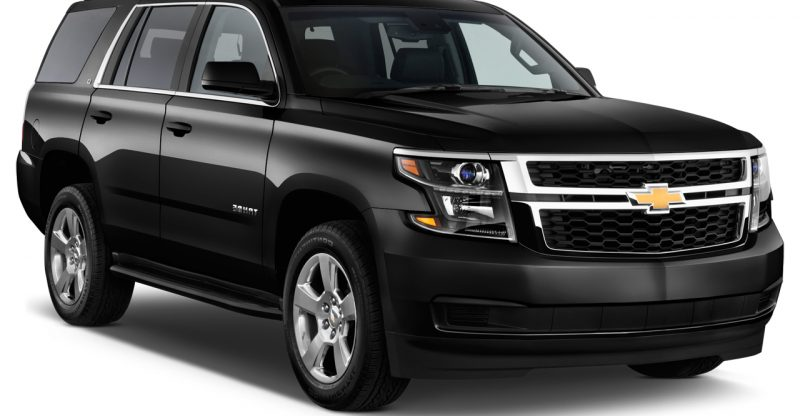 Get Affordable Limo Service from DFW Limo and Car Service