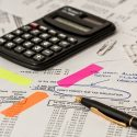 Get Your Business Running With The Best Accounting Services For Small Business