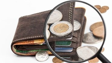 How To Develop Financial Statements And Budgeting When You Have A Small Business